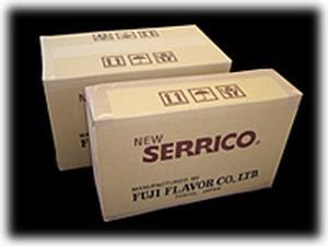 にゅーせりこ|たばこしばんむし|がいちゅう|タバコシバンムシ駆除のフェロモントラップ、ニューセリコ