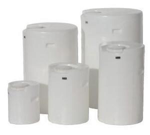えむでぃどらむ|しろありくじょ|さぎょうようひん|やくえきたんく|えんとう|プラント・工場で水処理や薬品の貯留に数多く採用された実績を誇るスイコーのタンク・容器。耐薬品性に優れたポリエチレン製のタンクが、それぞれの特徴で貴社の技術をバックアップいたします。液の容量や状態が確認しやすい円筒形半透明タイプ内部が見やすく、洗浄が簡単スイコータンク・容器MDドラムの通信販売:テクネットストア、スイコー株式会社、永田製作所プラント・工場で水処理や薬品の貯留に数多く採用された実績を誇るスイコーのタンク・容器。耐薬品性に優れたポリエチレン製のタンクが、それぞれの特徴で貴社の技術をバックアップいたします。液の容量や状態が確認しやすい円筒形半透明タイプ内部が見やすく、洗浄が簡単スイコータンク・容器MDドラムの通信販売:テクネットストア、スイコー株式会社、永田製作所プラント・工場で水処理や薬品の貯留に数多く採用された実績を誇るスイコーのタンク・容器。耐薬品性に優れたポリエチレン製のタンクが、それぞれの特徴で貴社の技術をバックアップいたします。液の容量や状態が確認しやすい円筒形半透明タイプ内部が見やすく、洗浄が簡単スイコータンク・容器MDドラムの通信販売:テクネットストア、スイコー株式会社、永田製作所