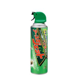 あーすじぇっと||強力ジェット噴射でハエ・蚊を落とす!ジェット噴射の速効性と拡散力で、すばやいハエやしつこい蚊も手軽に退治できます。ハエ蚊だけでなく、ゴキブリ、ノミ、トコジラミ(ナンキンムシ)、イエダニの駆除にも使用できます。アースジェットナチュラルハーブの香りの通信販売!マイルドな香りのナチュラルハーブタイプ!強力ジェット噴射でハエ・蚊を落とす!ジェット噴射の速効性と拡散力で、すばやいハエやしつこい蚊も手軽に退治できます。ハエ、蚊だけでなく、ゴキブリ、ノミ、トコジラミ(ナンキンムシ)、イエダニ、マダニの駆除にも使用できます。狙いやすい引き金式トリガーノズル!強力ジェット噴射でハエ・蚊を落とす!ジェット噴射の速効性と拡散力で、すばやいハエやしつこい蚊も手軽に退治できます。ハエ蚊だけでなく、ゴキブリ、ノミ、トコジラミ(ナンキンムシ)、イエダニの駆除にも使用できます。アースジェットナチュラルハーブの香りの通信販売