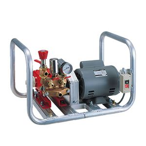 みにこんぱっくすぷれやー しろありくじょ さぎょうようひん どうりょくふんむき  動力噴霧機・噴霧器、害虫駆除・PCO(害虫駆除)、TCO(シロアリ駆除)、消毒、殺菌、消臭作業に対応!害虫駆除・シロアリ駆除に使用する動力噴霧機ミニコンパックスプレヤーCS-10KMRA・CS-10KMAの通信販売/テクノ株式会社
