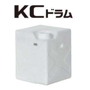 けーしーどらむ|さぎょうききようひん|やくえきたんく|かくがた|液の容量や状態が確認しやすい角型半透明タイプ・プラント・工場で水処理や薬品の貯留に数多く採用された実績を誇るスイコーのタンク・容器。耐薬品性に優れたポリエチレン製!角型KCドラム60Lの通信販売:テクノ株式会社、スイコー株式会社、永田製作所液の容量や状態が確認しやすい角型半透明タイプ・プラント・工場で水処理や薬品の貯留に数多く採用された実績を誇るスイコーのタンク・容器。耐薬品性に優れたポリエチレン製!角型KCドラム60Lの通信販売:テクノ株式会社、スイコー株式会社、永田製作所液の容量や状態が確認しやすい角型半透明タイプ・プラント・工場で水処理や薬品の貯留に数多く採用された実績を誇るスイコーのタンク・容器。耐薬品性に優れたポリエチレン製!角型KCドラム60Lの通信販売:テクノ株式会社、スイコー株式会社、永田製作所液の容量や状態が確認しやすい角型半透明タイプ・プラント・工場で水処理や薬品の貯留に数多く採用された実績を誇るスイコーのタンク・容器。耐薬品性に優れたポリエチレン製!角型KCドラム60Lの通信販売:テクノ株式会社、スイコー株式会社、永田製作所