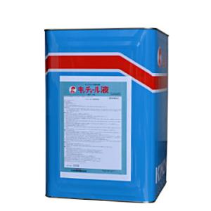 きんちょーるえき|はえ・か・せいちゅう・ゆざい|煙霧に使える業務用殺虫剤(油剤)キンチョール液の通信販売|・速効性に富んだピレトリンとフタルスリンに、害虫の致死効果を確実にするため共力剤(ピペロニルブトキサイド)を配合。・煙霧できる唯一の医薬部外品です。(医薬品は販売できません)・噴霧用としてもお使い頂けます。製品名:キンチョール液、有効成分:ピレトリン(ピレスロイド系)、フタルスリン(ピレスロイド系)、ピペロニルブトキサイド、灯油/他、剤型:油剤、販売元:大日本除虫菊株式会社、適用:医薬部外品、第二石油類/危険等級�/火気厳禁|・煙霧での使用:原液をそのまま煙霧器で使用し、害虫(成虫)発生箇所に煙霧散布します。・噴霧での使用:原液をそのまま噴霧器(ハンドスプレヤー等)で使用し、1�に50mlを噴霧します。※キンチョール液(すべてのピレスロイド系薬剤)は魚毒性が非常に強いので、河川や池、沼などでは使用しないで下さい。・対象害虫:ハエ、蚊、ノミ、ダニ、ナンキンムシ、ゴキブリなど・対象場所:工場、倉庫、空き地などの害虫発生箇所|煙霧に使える業務用殺虫剤(油剤)キンチョール液の通信販売