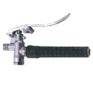 ればーこっく さぎょうききようひん ふんむのずる ればーこっく  テクノ製TH−Mシリーズ、SEMCO製S-Zシリーズに対応、低圧ポンプ・ハンドスプレーなどに最適な噴霧ノズル・レバーコックセットの通信販売:テクノ株式会社、製品名:レバーコックセットLC350、LC500、先パイプ長さ:350mm(LC350)、500mm(LC500)付属:レバーコック(LC-21B)、先パイプ、アジャストノズル、ホース取付けネジサイズ:G1/4、販売元:テクノ株式会社、2種類の長さの先パイプから選べますので作業に合わせて選定出来ます。先端のアジャストノズルを調整する事で直線〜霧状噴射まで可能です。冷蔵庫、戸棚、調理器具の隙間や下廻りの奥まで差込み薬剤噴霧する事が出来ます。ゴキブリ駆除などのPCO業務での使用に適しております。レバーコックの先端ネジ径は特殊サイズとなりますがLCジョイントを取付ける事でG1/4ネジサイズになります。弊社ではご購入後の修理、部品供給などすべて専門スタッフが対応致しますので長く安心して使用出来ます。1号チップ/2号チップ/3号チップ/アジャストノズル/四方ノスル/ピストル用アダプター/LCジョイント/先パイプ/レバーコック/ピストルコックPC/ピストルノズルPN-2/PCOノズル203S、テクノ株式会社、環境機器、ハンドスプレー、テクノ製TH−Mシリーズ、SEMCO製S-Zシリーズに対応、低圧ポンプ・ハンドスプレーなどに最適な噴霧ノズル・レバーコックセットの通信販売:テクノ株式会社