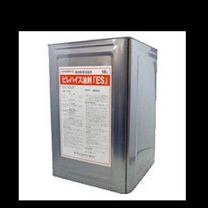ごきぶり|ぴれはいすゆざい|はえ・か・くじょ・ゆざい|煙霧鞠の使用可!原液で使用する速効性汎用殺虫剤ピレハイス油剤の通信販売|・煙霧で使用することができます。・致死効力と残効性を兼ね備えています。・有機リン剤抵抗性害虫に対しても効果があります。※製品ラベルに記載の使用上の注意を守り、正しくご使用下さい。・ハエ成虫、蚊成虫の駆除[直接噴霧]成虫に向けて、原液で適宜噴霧する。[空間噴霧] 生息している場所には、1m3あたり1〜2ml噴霧する。[ 煙 霧 ] 生息している場所には、1m3あたり1〜2ml噴霧する。・ゴキブリ、ノミ、ナンキンムシ、イエダニの駆除:[直接噴霧] 成虫に向けて、原液で適宜噴霧する。※ピレハイス油剤(すべてのピレスロイド系薬剤)は魚毒性が非常に強いので、河川や 池、沼などでは使用しないで下さい。・対象害虫:ハエ、蚊、ゴキブリ、ノミ、ダニ、ナンキンムシなど ・対象場所:工場、倉庫、事務所、飲食店などの害虫発生箇所|煙霧鞠の使用可!原液で使用する速効性汎用殺虫剤ピレハイス油剤の通信販売
